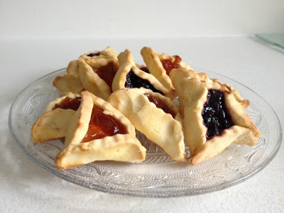 gluten-free-hamantaschen-for-purim